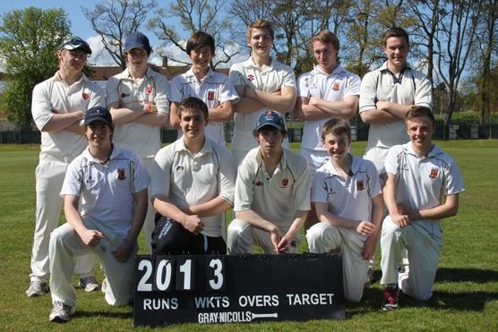 cricket 012 (2)