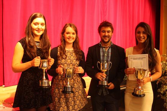 senior prize day 2013 b 015