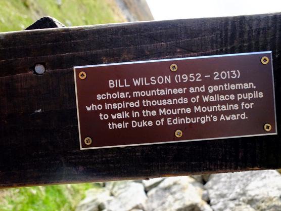 bill walk3