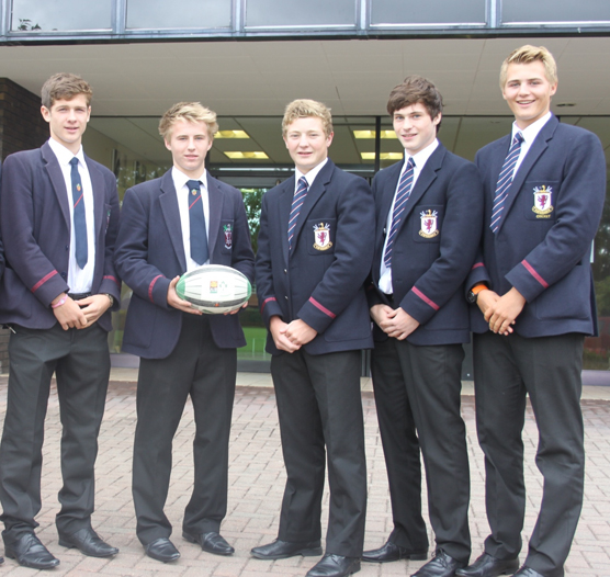 rugby1s 201415