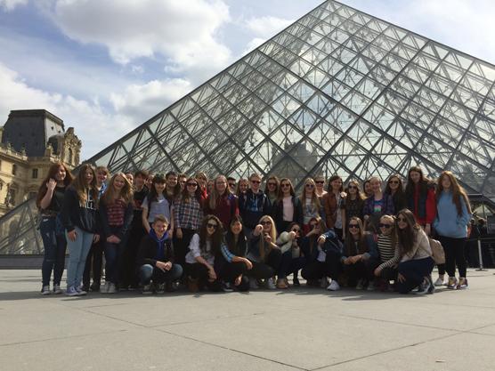 paris 20152