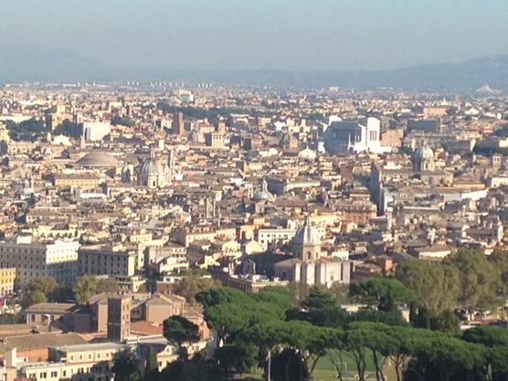 ROME155